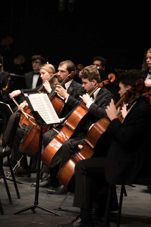 symphony-orchestra---feb-2018_27313642778_o.jpg