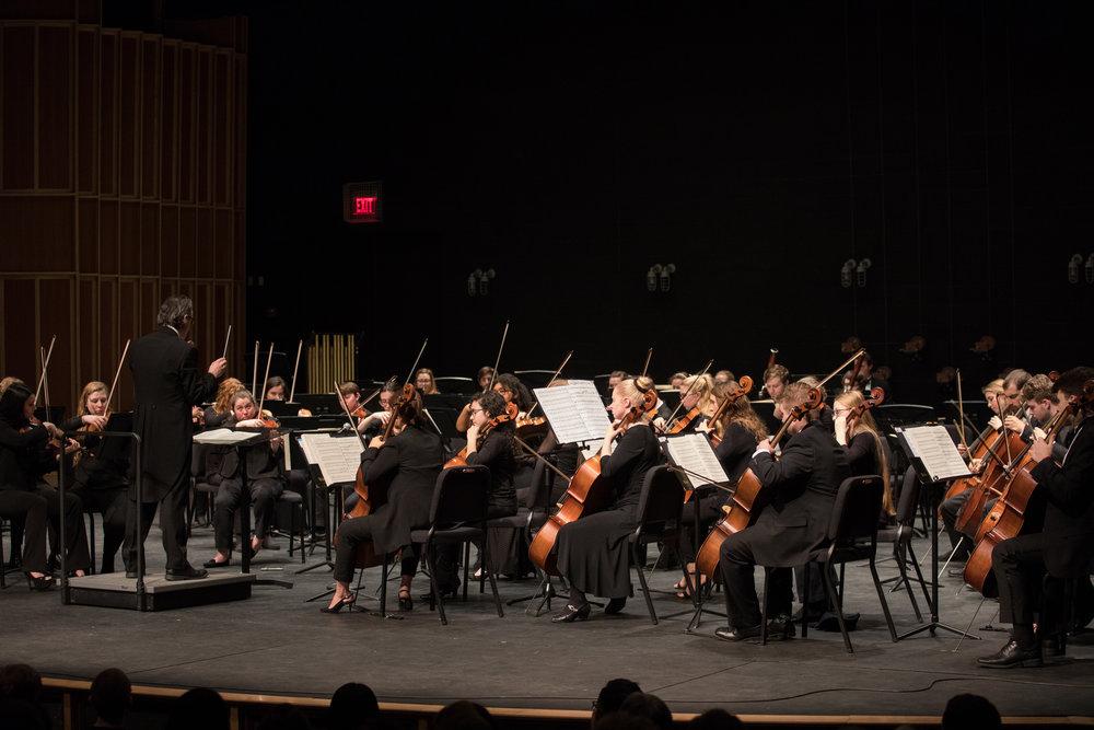 symphony-orchestra---feb-2018_39377017460_o.jpg