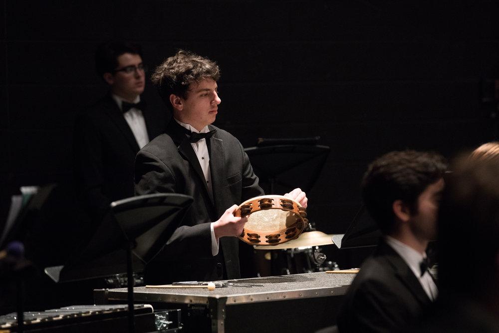 symphony-orchestra---feb-2018_40291811815_o.jpg