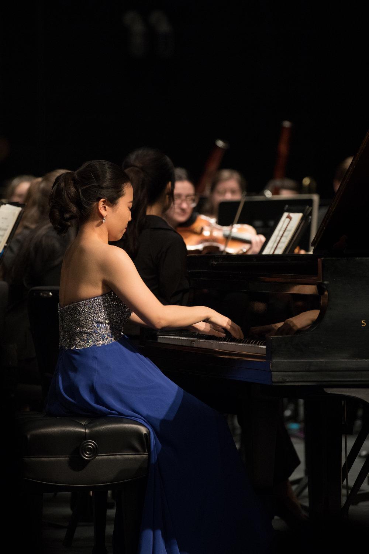 symphony-orchestra---feb-2018_40291825665_o.jpg
