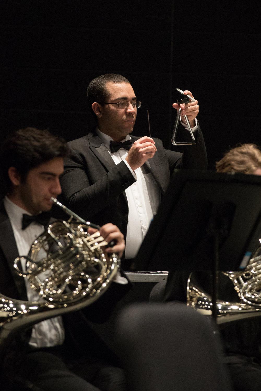 symphony-orchestra---feb-2018_40291834585_o.jpg