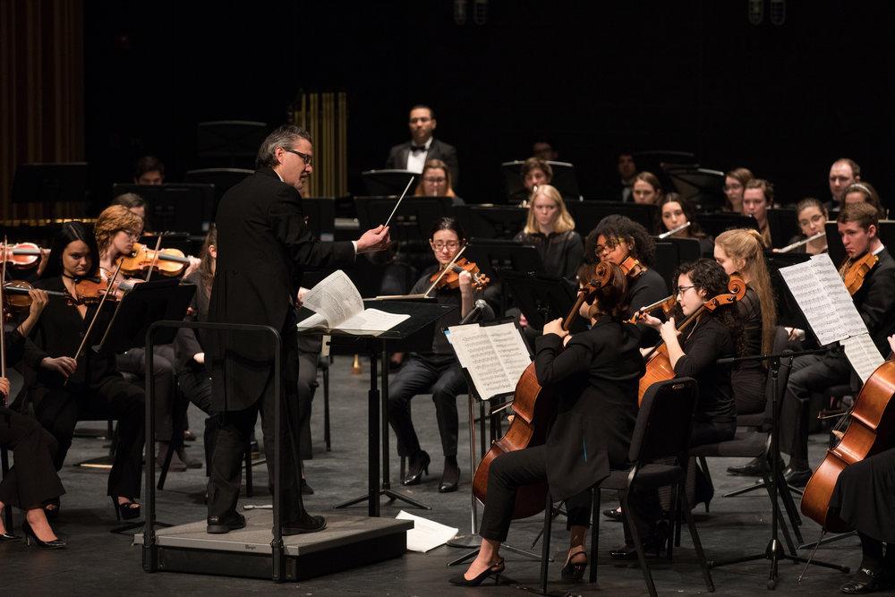 symphony-orchestra---feb-2018_41143034002_o.jpg