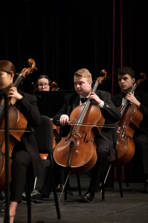 symphony-orchestra---feb-2018_41143035622_o.jpg