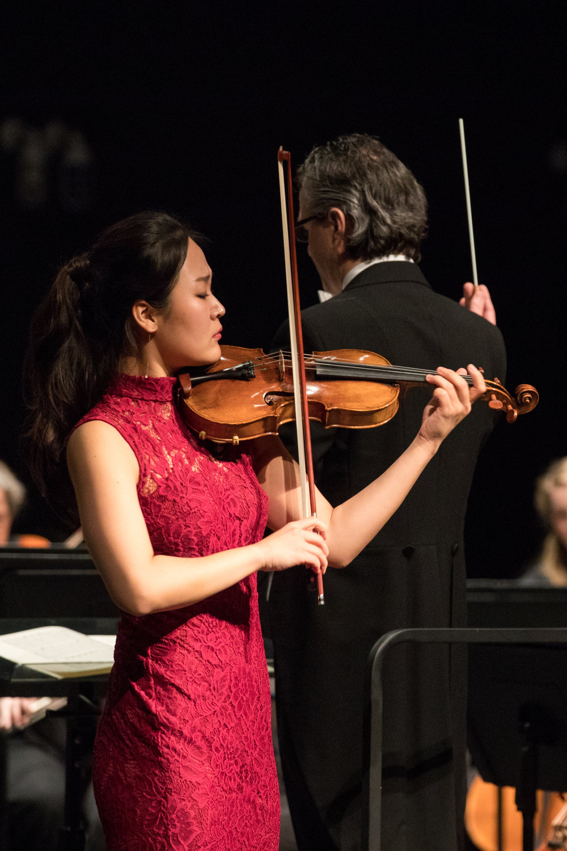symphony-orchestra---feb-2018_41187831801_o.jpg