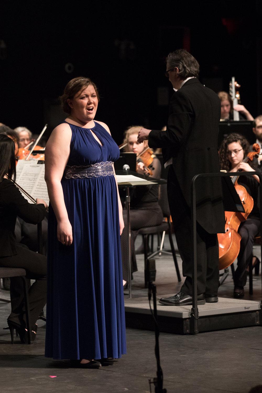 symphony-orchestra---feb-2018_41187832791_o.jpg