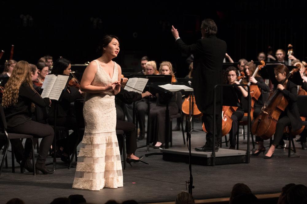symphony-orchestra---feb-2018_41187840721_o.jpg