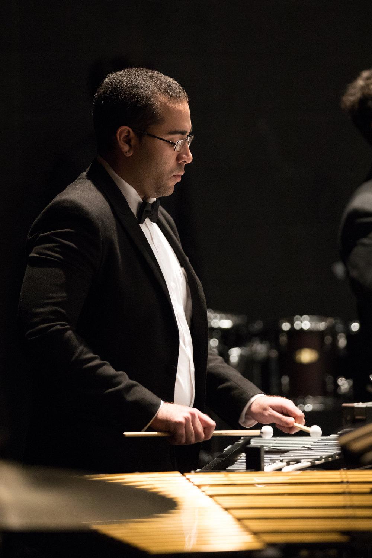 symphony-orchestra---feb-2018_41187843291_o.jpg