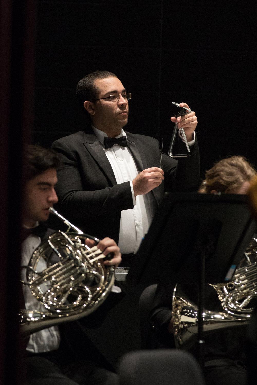 symphony-orchestra---feb-2018_41187845131_o.jpg