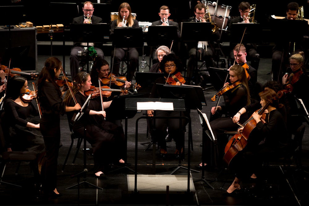 symphony-orchestra--choirs---may-2018_41074004615_o.jpg
