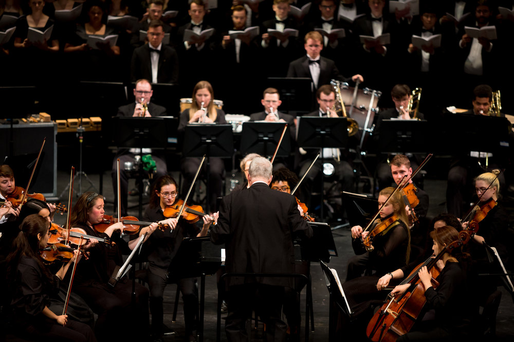 symphony-orchestra--choirs---may-2018_41074004365_o.jpg
