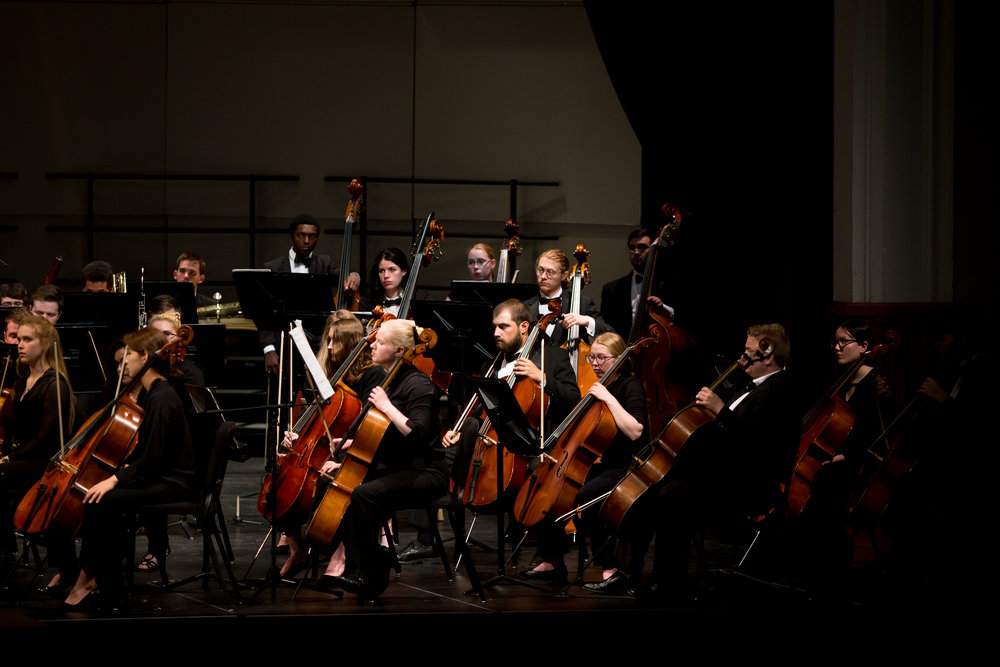 symphony-orchestra--choirs---may-2018_41074004825_o.jpg