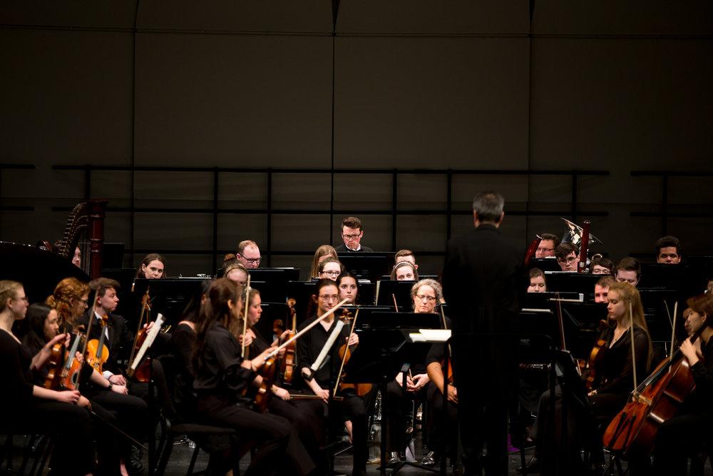 symphony-orchestra--choirs---may-2018_41074005105_o.jpg