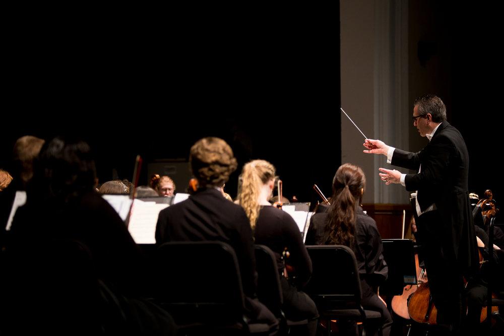 symphony-orchestra--choirs---may-2018_41074005235_o.jpg