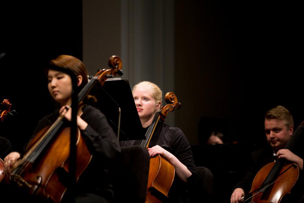 symphony-orchestra--choirs---may-2018_41074005595_o.jpg