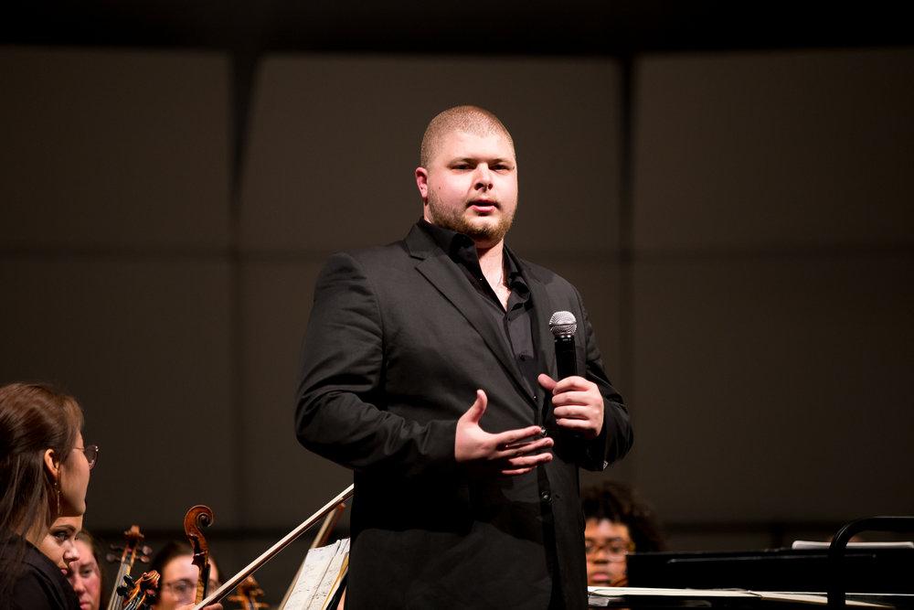 symphony-orchestra--choirs---may-2018_41074005775_o.jpg