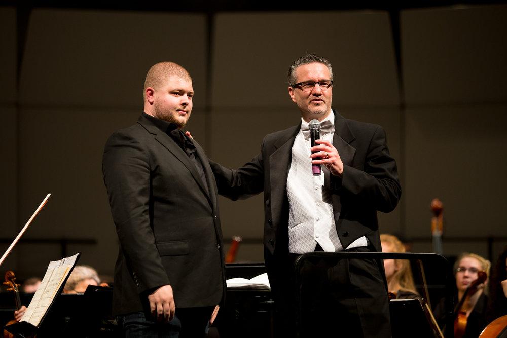 symphony-orchestra--choirs---may-2018_41074005995_o.jpg