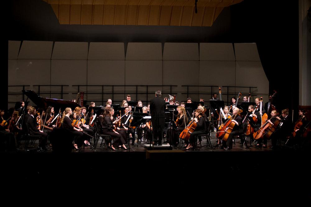 symphony-orchestra--choirs---may-2018_41074006855_o.jpg