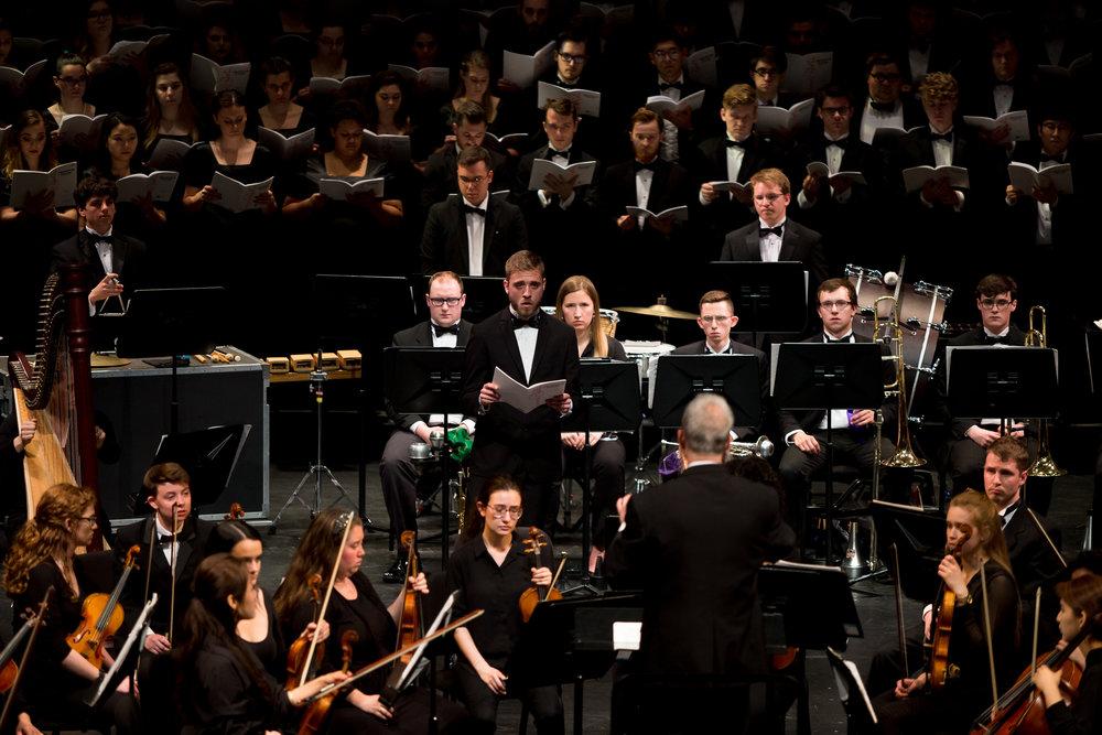 symphony-orchestra--choirs---may-2018_41254652614_o.jpg