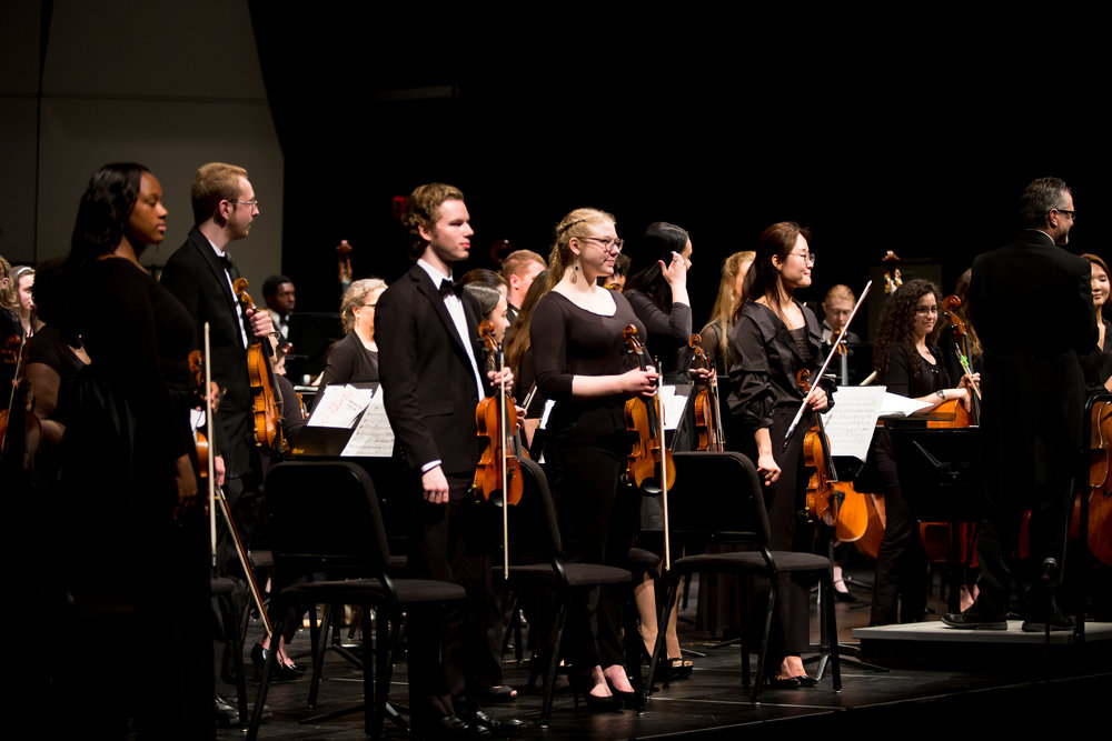 symphony-orchestra--choirs---may-2018_41254653654_o.jpg