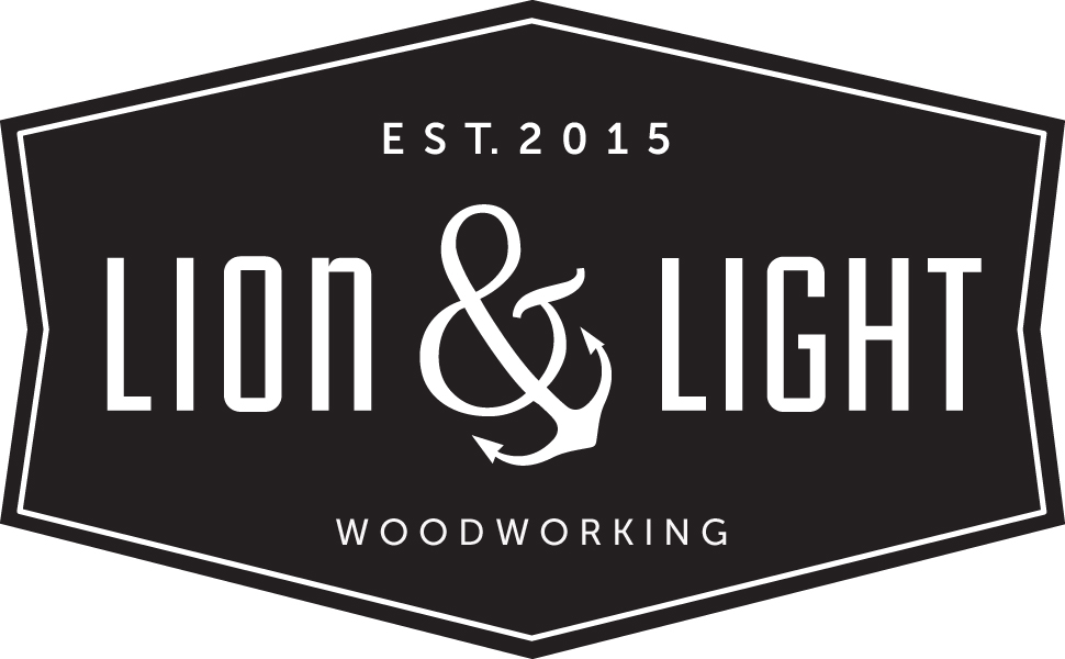 Lion & Light Inc