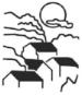 HPCDC logo Black.jpg