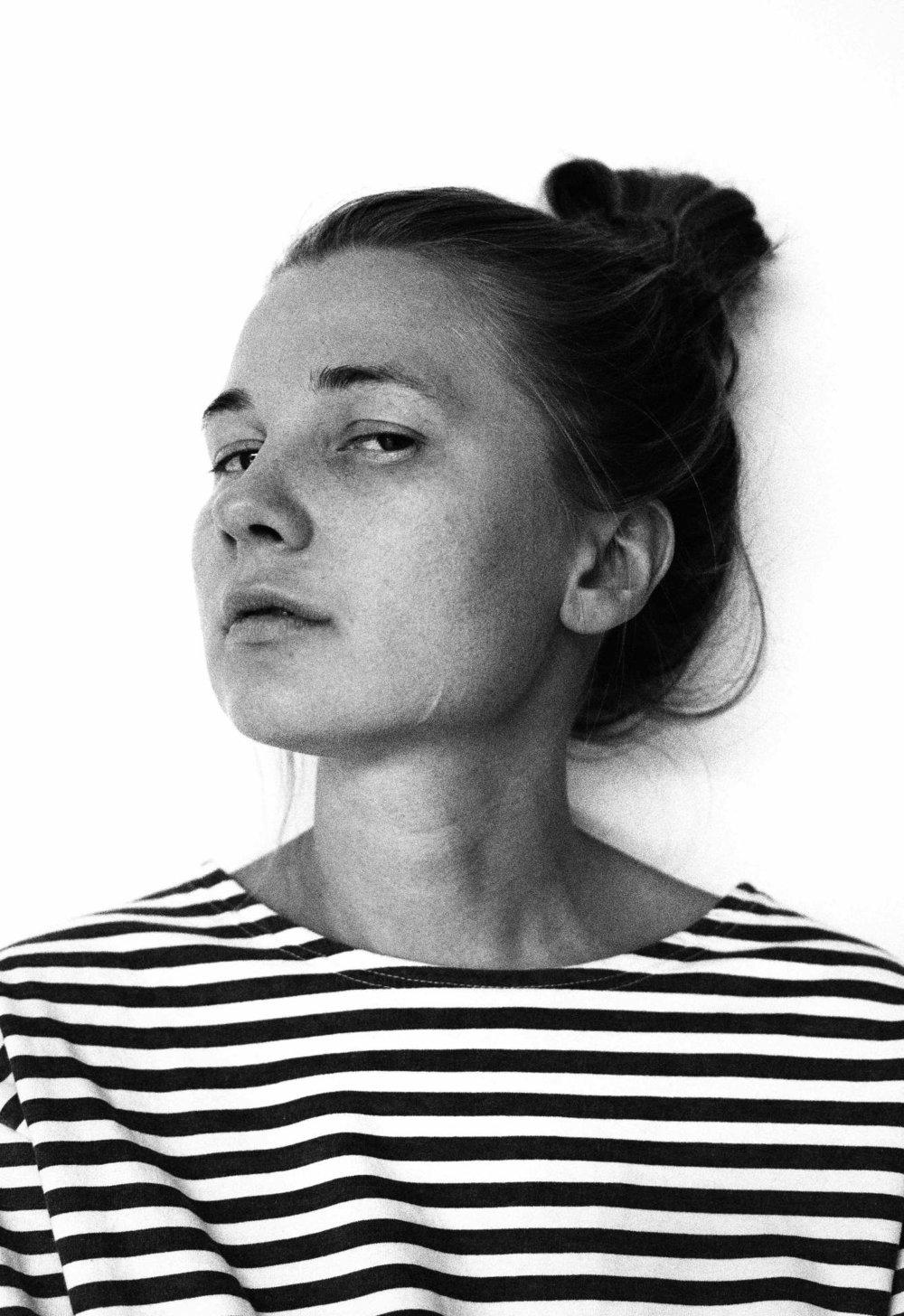 Julia-Portrait-Lowres_1340_c.jpg