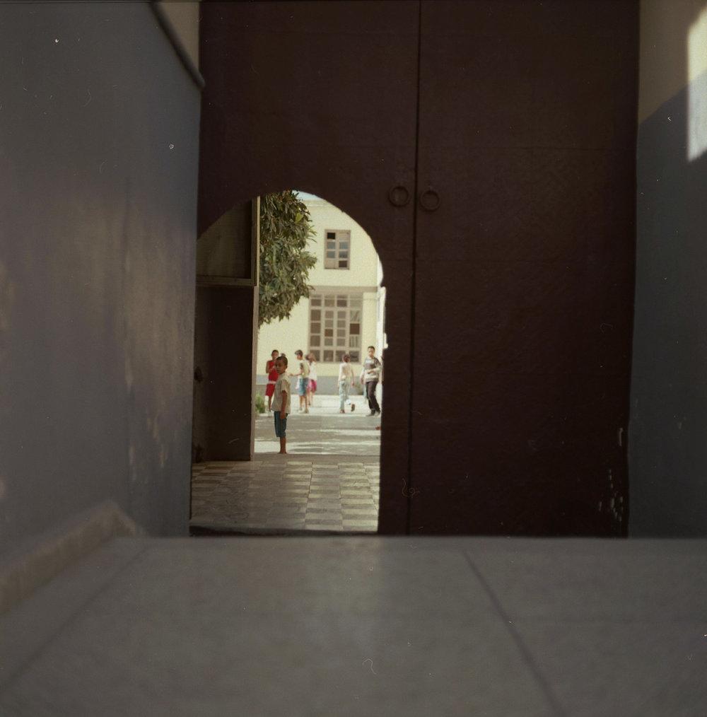 School Fez.jpg