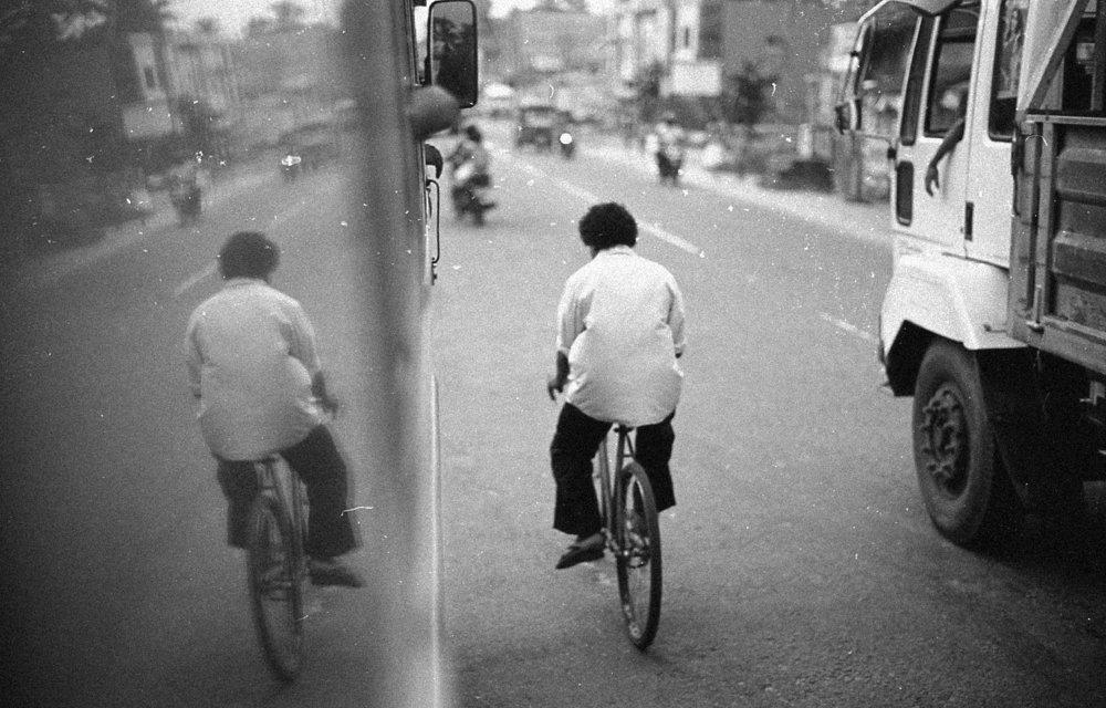Man on Bike Sri Lanka.jpg