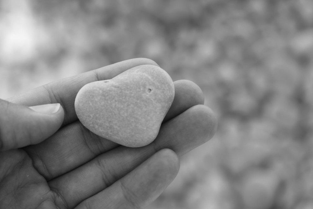 Heart(B&W).jpg