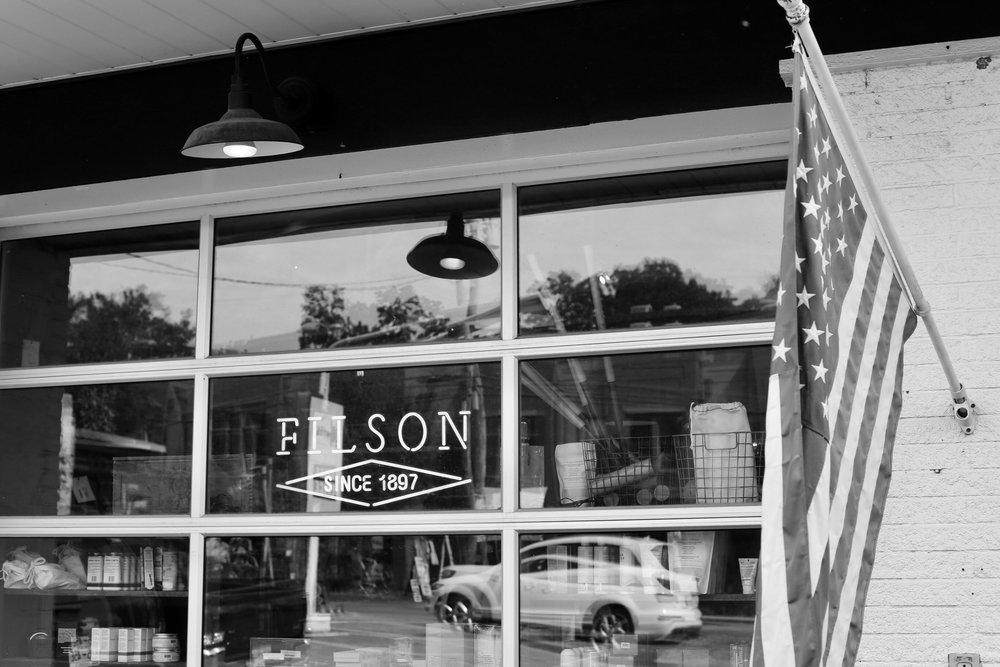 Filson(B&W).jpg
