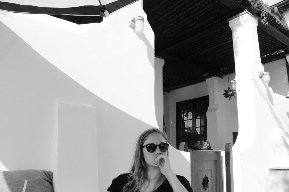 Lauren(b&w).jpg