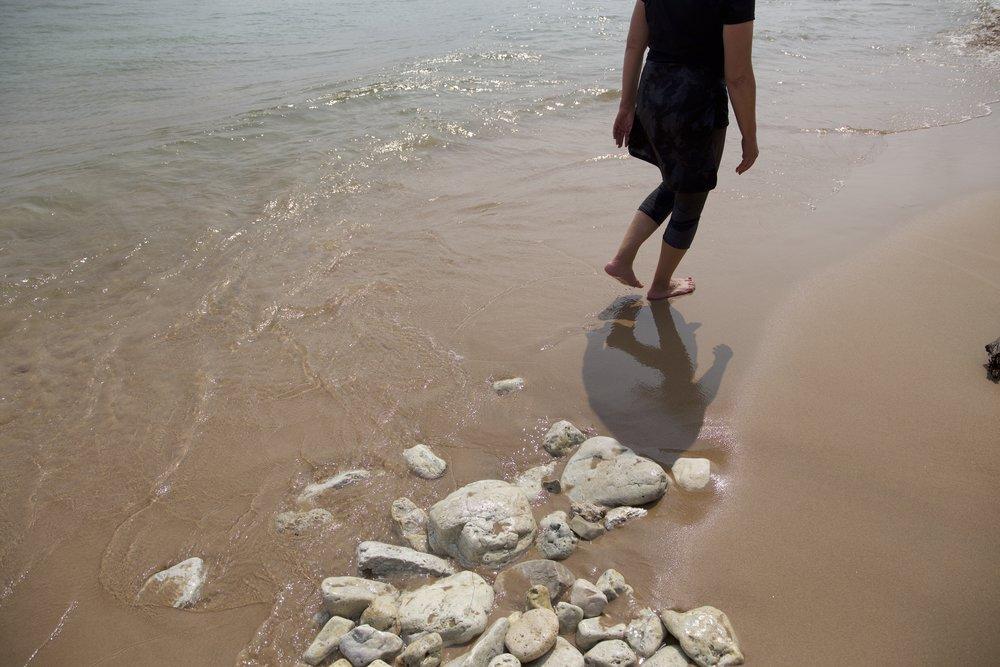 WATER(2).jpg