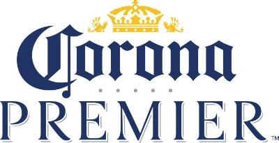 Standard Final JPG-Corona Premier Logo 2c.jpg