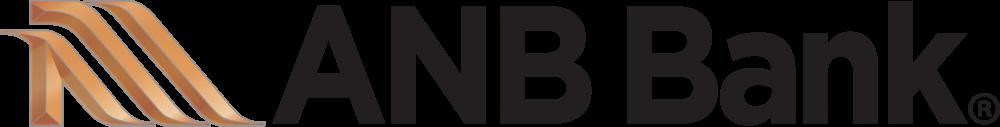 ANB Bank logo color_2019.png