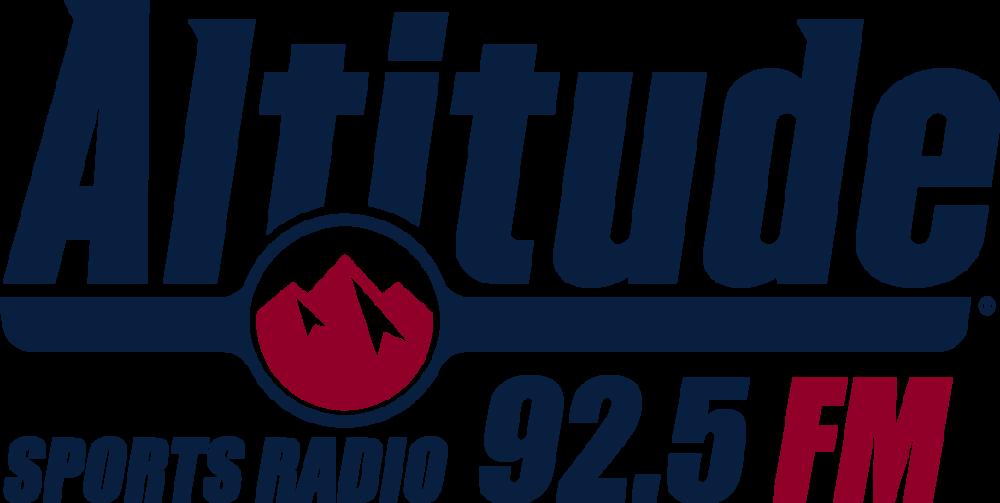 Altitude92.5FM_C.png