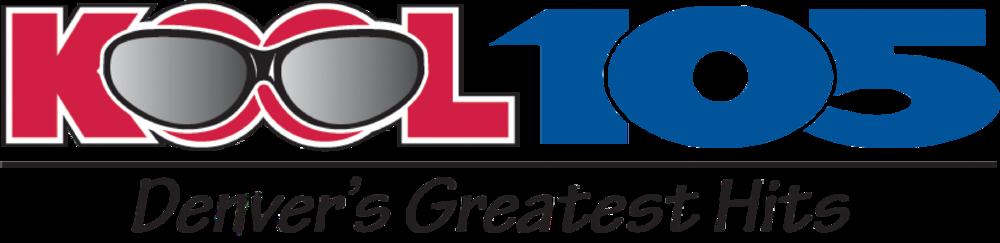 KOOL_Logo_2017_transparent.png