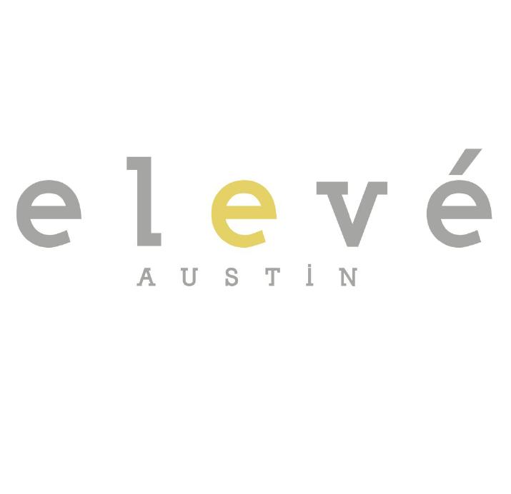 eleve_square_logo.png