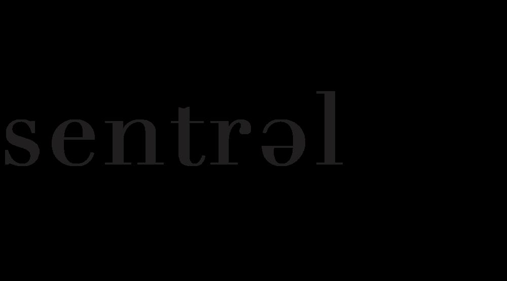 sentrel_principle@300x.png