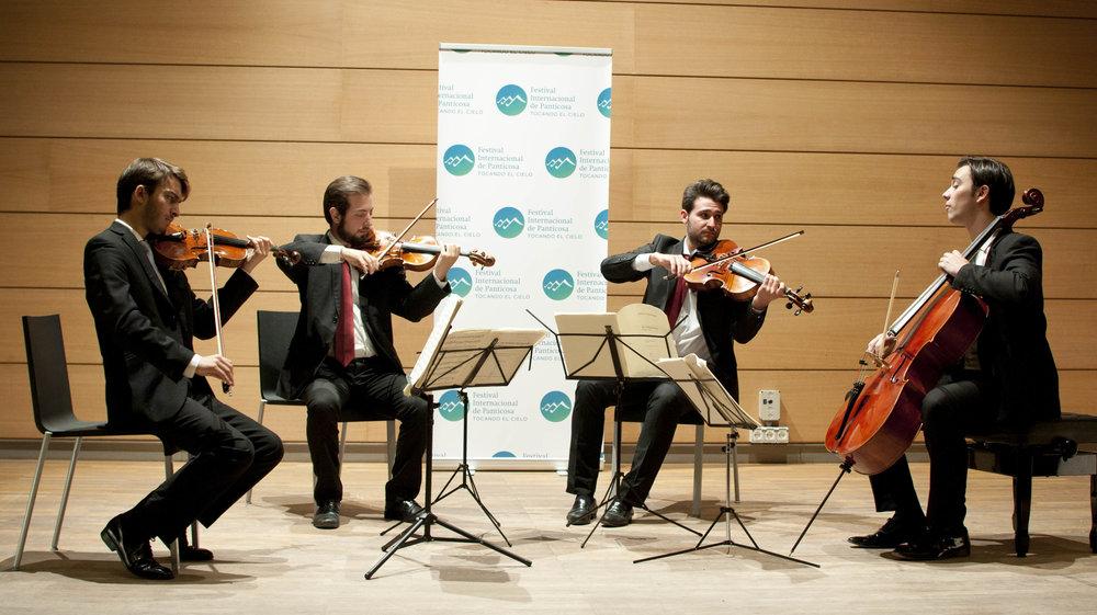 concierto cuarteto.JPG