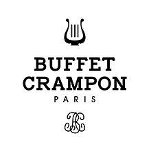 Buffet Chrampon Paris