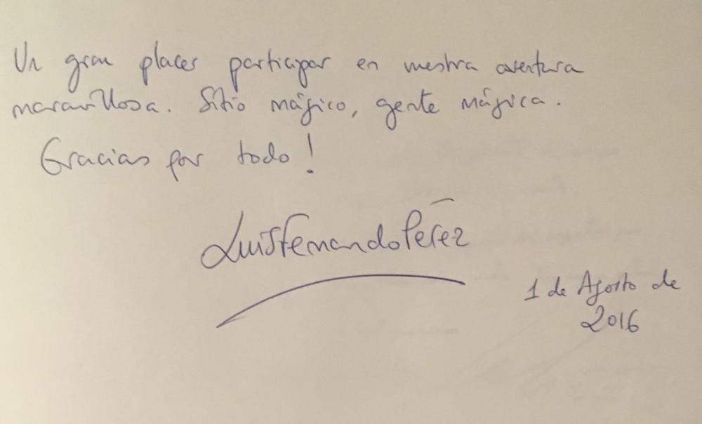 FIRMA LUIS FERNANDO PEREZ.png