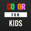 www.colorforkids.net