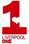 liverpool-one.png