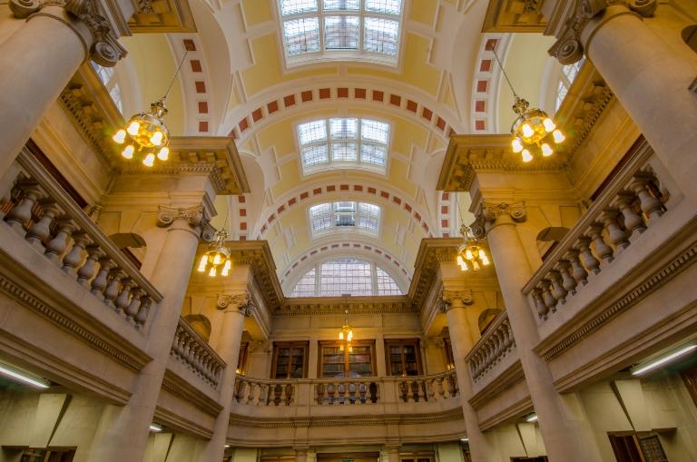 Hornby-Library.jpg