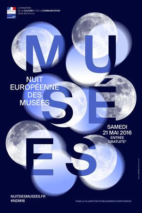 12eme-edition-de-la-Nuit-europeenne-des-musees_large.jpg