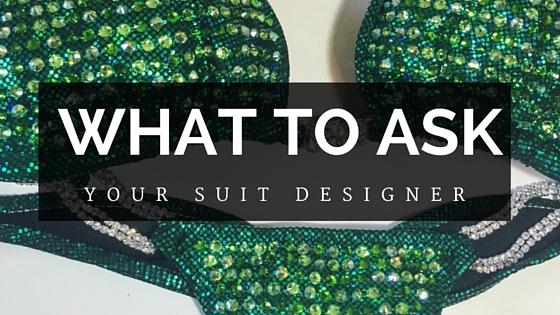 Ask-Your-Designer.jpg