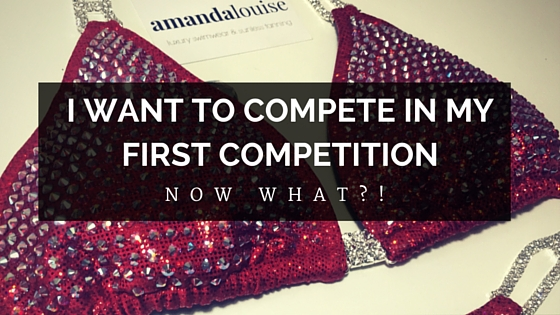 First-Bikini-Competition-Blog-Title.jpg