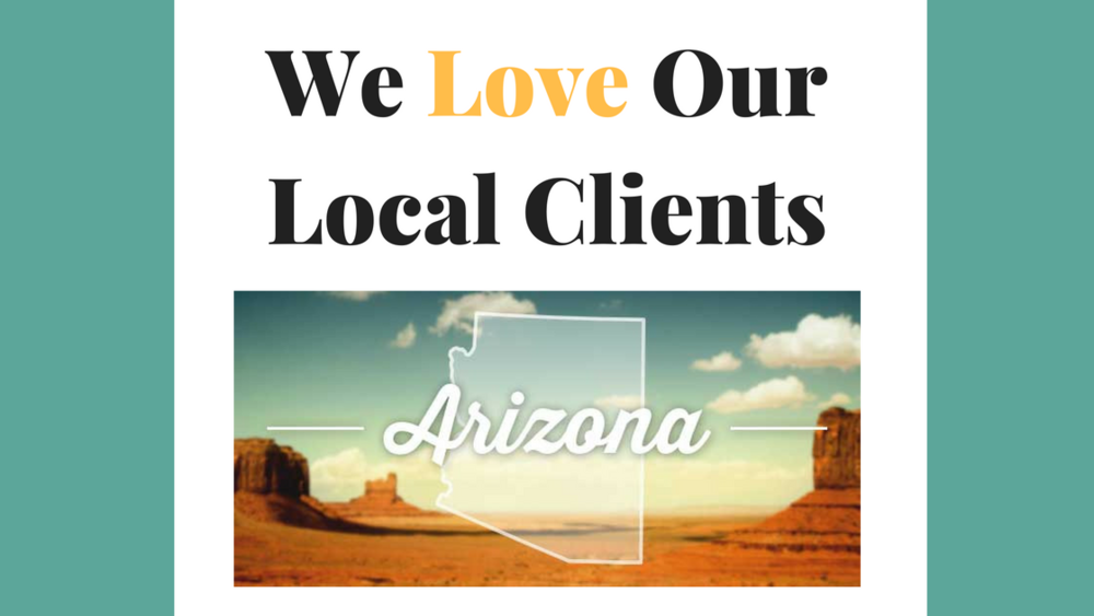 We-Love-Our-Local-Clients.png