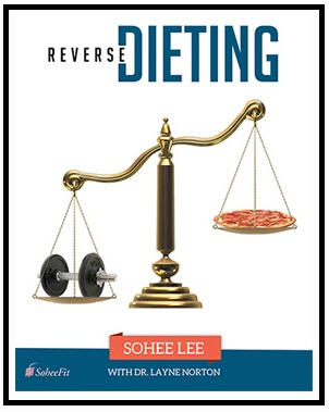 reverse-dieting-buynow-3.jpg