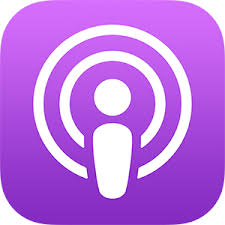 apple podcast logo.jpg